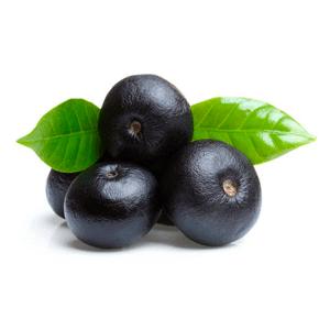 Qué es el Acai Berry y para qué sirve: Todas sus propiedades, contraindicaciones y efectos secundarios