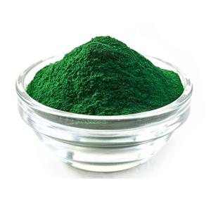 Qué es la Chlorella y para qué sirve: Todas sus propiedades, contraindicaciones y efectos secundarios