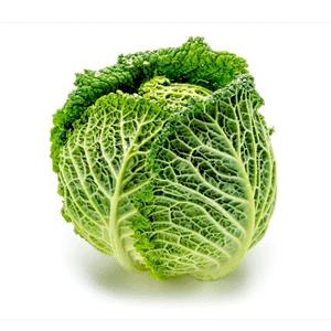 Qué es el Kale y para qué sirve: Todas sus propiedades, contraindicaciones y efectos secundarios