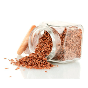 Qué son las Semillas de Lino y para qué sirven: Todas sus propiedades, contraindicaciones y efectos secundarios