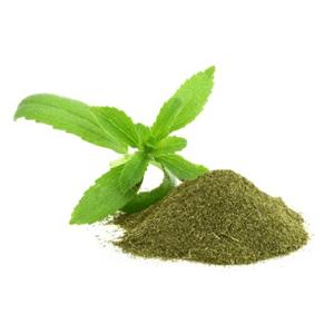 Qué es la Stevia y para qué sirve: Todas sus propiedades, contraindicaciones y efectos secundarios
