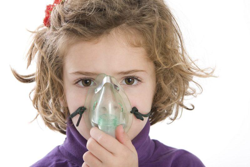 ajo negro ideal contra las enfermedades respiratorias