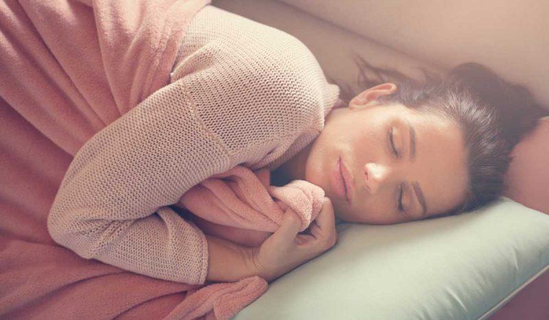 el acai funciona como protector de la vision y estimula el sueño profundo