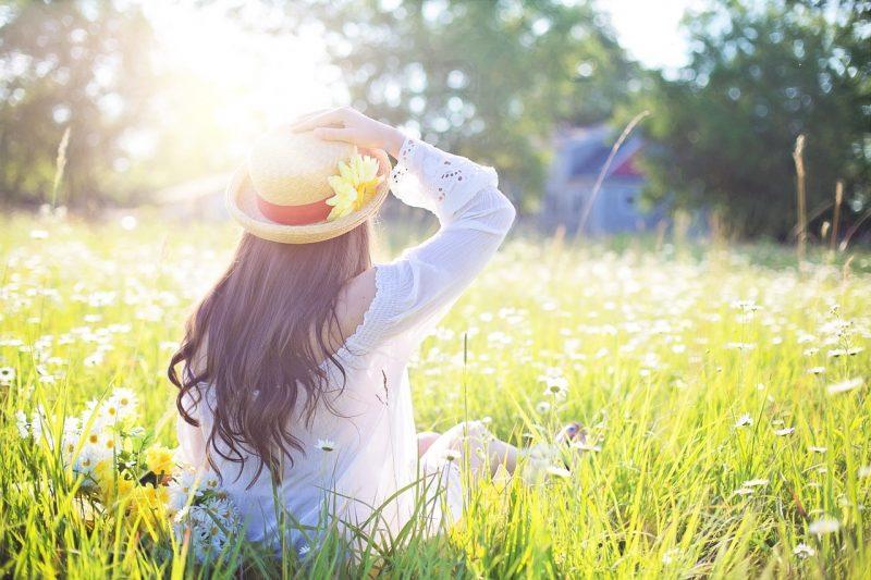 beneficios de la maca en la mujer