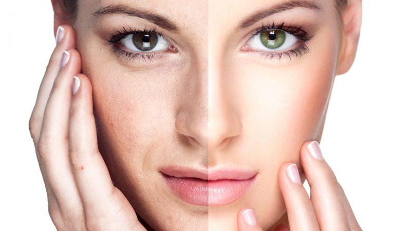 beneficios de la semilla de chia para la piel