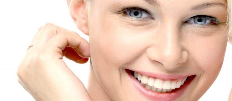 beneficios del camu camu para la piel