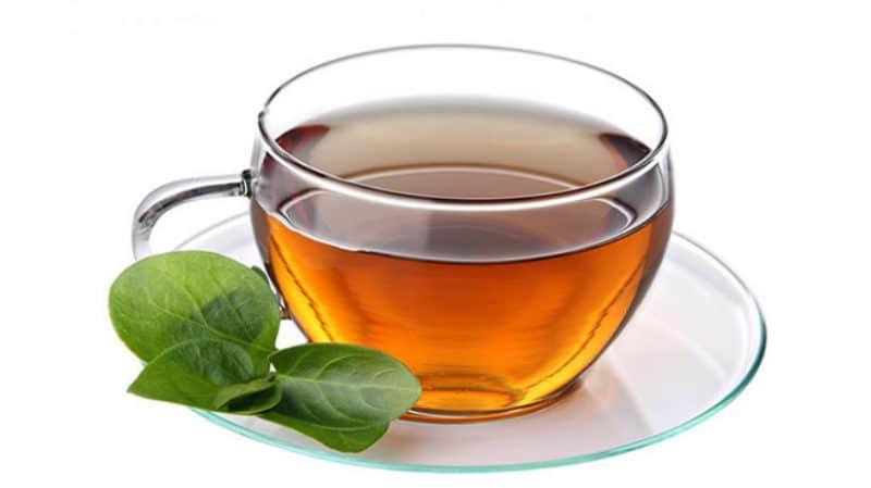 el té de moringa sirve para el insomnio