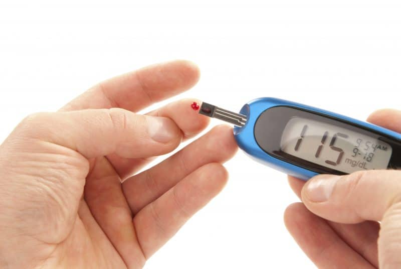 garcinia cambogia para diabéticos