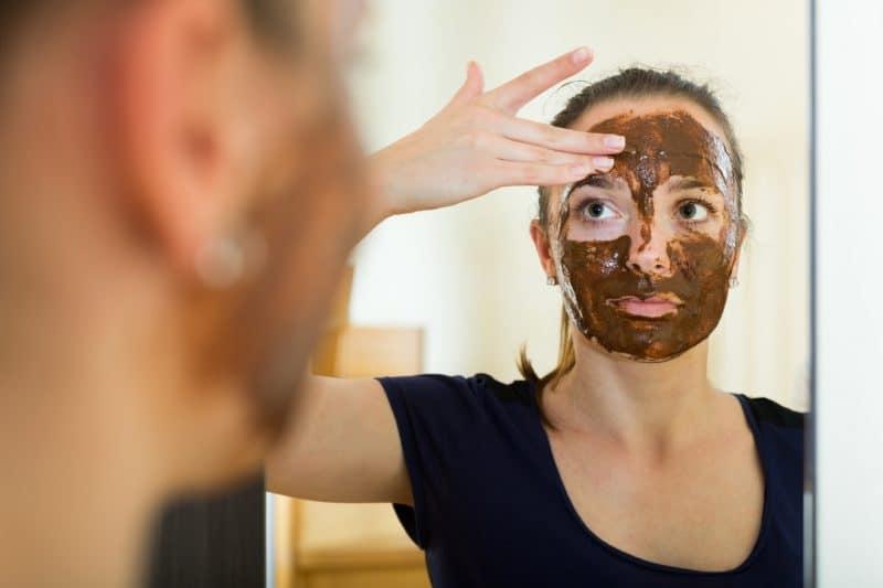 harpagofito para la piel