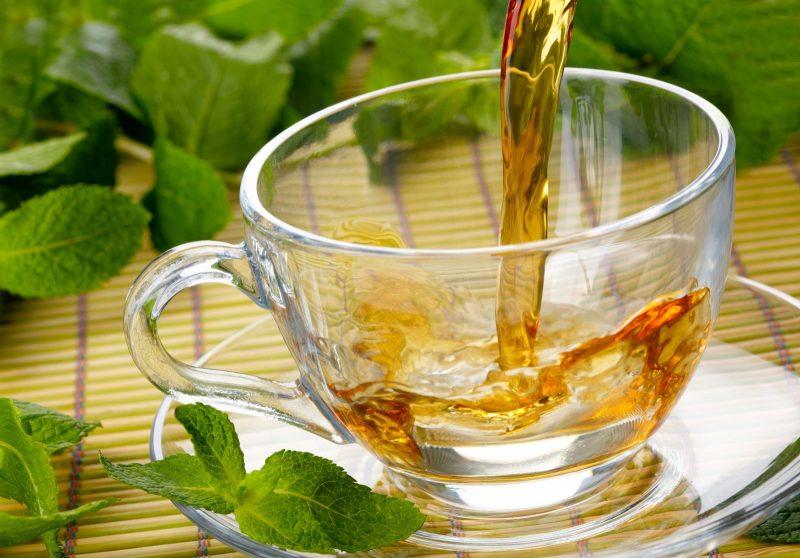 moringa té beneficios de tomarlo